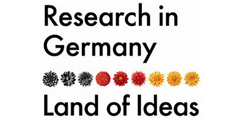 Case Research in Germany