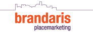 Brandaris Marketing - Placemarketing